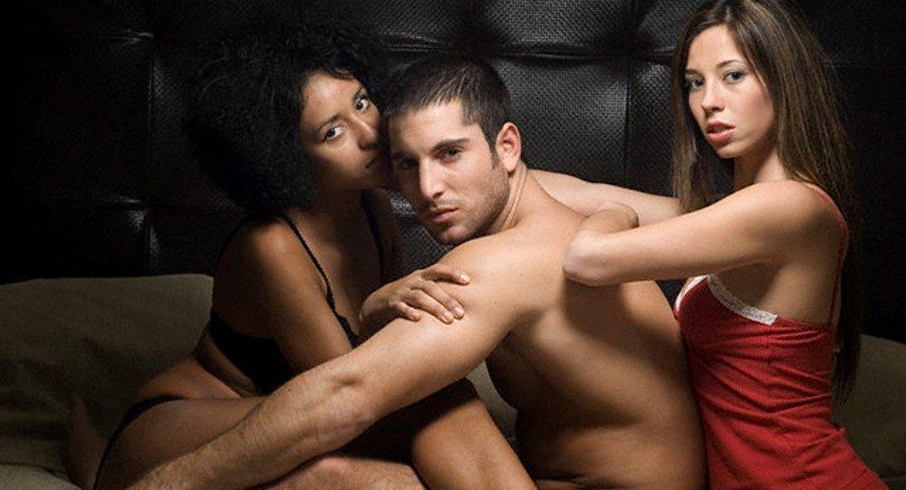 ХХХ подборка извращен онлайн порно видео