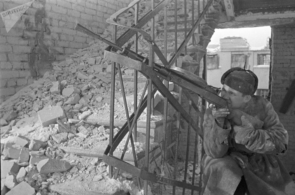 70 Aniversario de la batalla de Stalingrado 1075949650