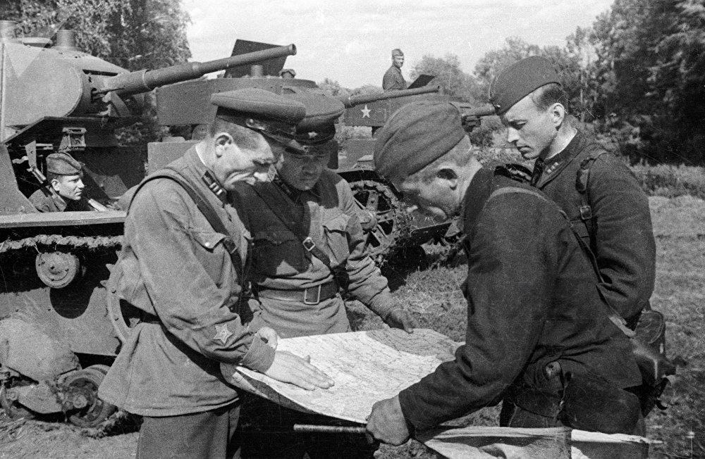70 Aniversario de la batalla de Stalingrado 1075949906