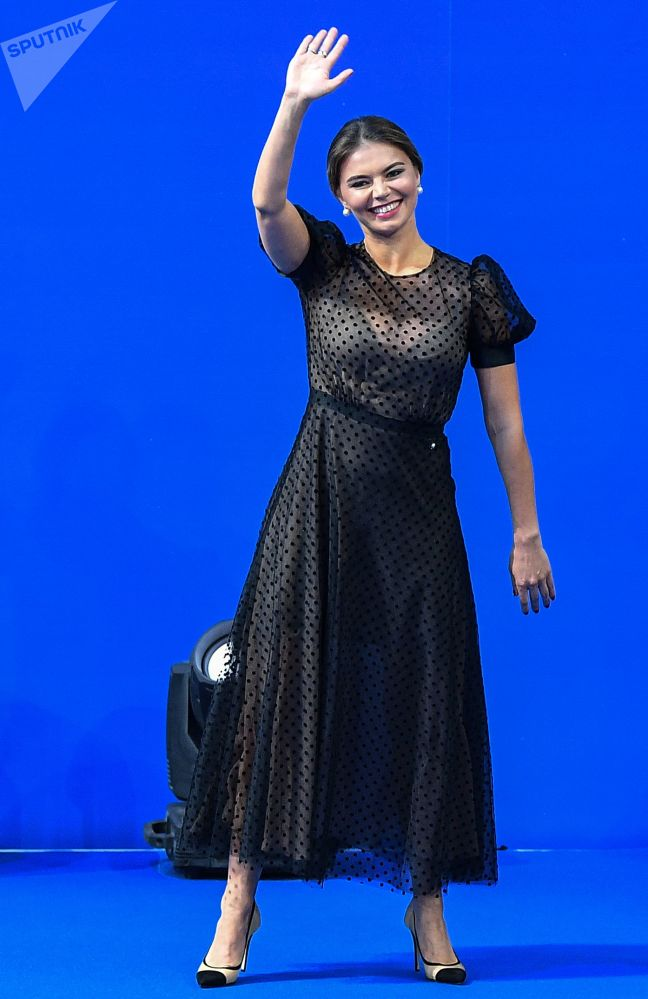 Como dos gotas de agua: así son las celebridades rusas y sus 'dobles' occidentales