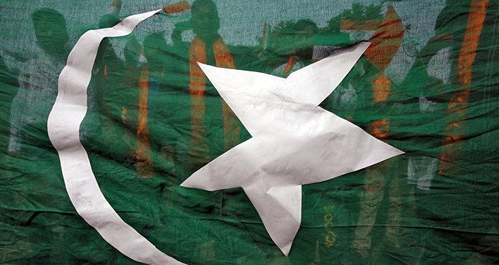 Protestas contra el ataque a un campamento militar indio