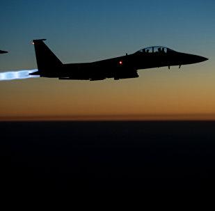 Ataques en Deir Ezzor amenazan a acuerdos sobre Siria