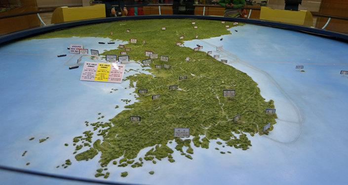 Viaja canciller de Corea del Norte a Suecia