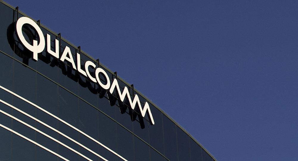Bruselas multa a Qualcomm con 242 millones por