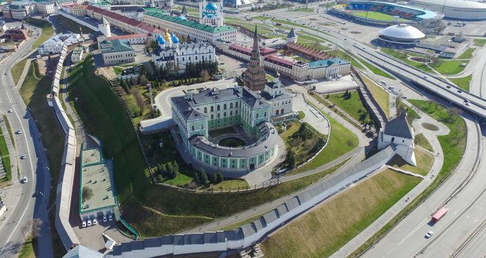 Los viajeros te recomiendan: las mejores ciudades de Rusia