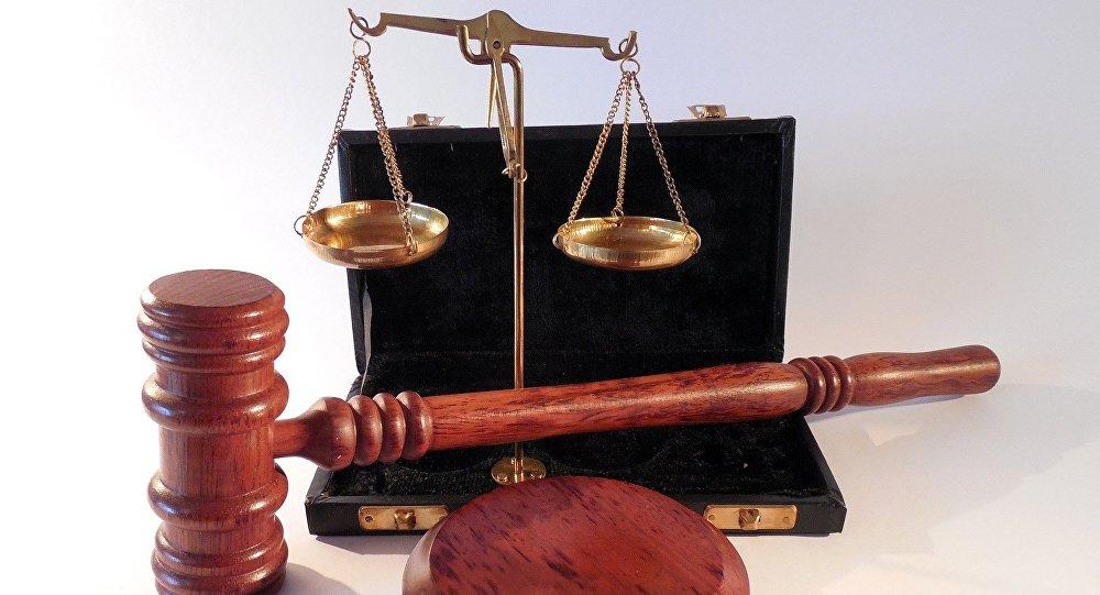 La Justicia admitió tramitar una nueva demanda colectiva contra el tarifazo