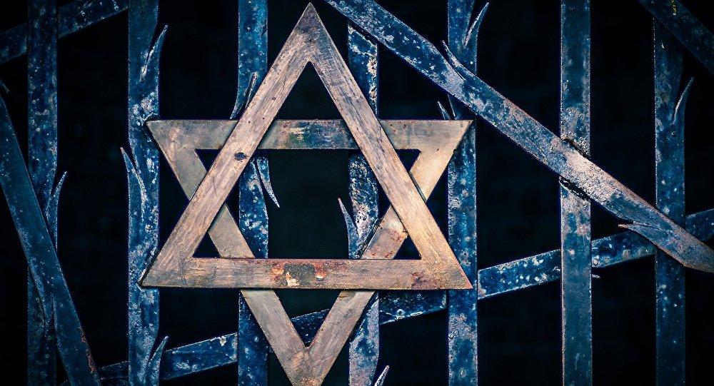 Abas reclama Jerusalén como capital palestina tras ley de nacionalidad judía