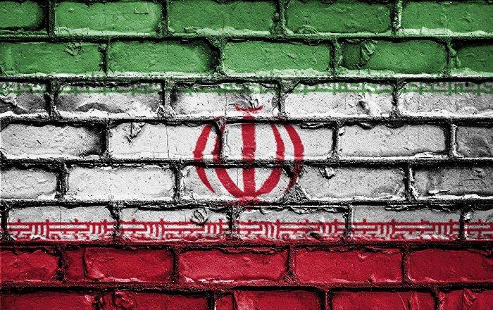 China insta a evitar acusaciones sin pruebas contra Irán tras ataques a Saudi Aramco