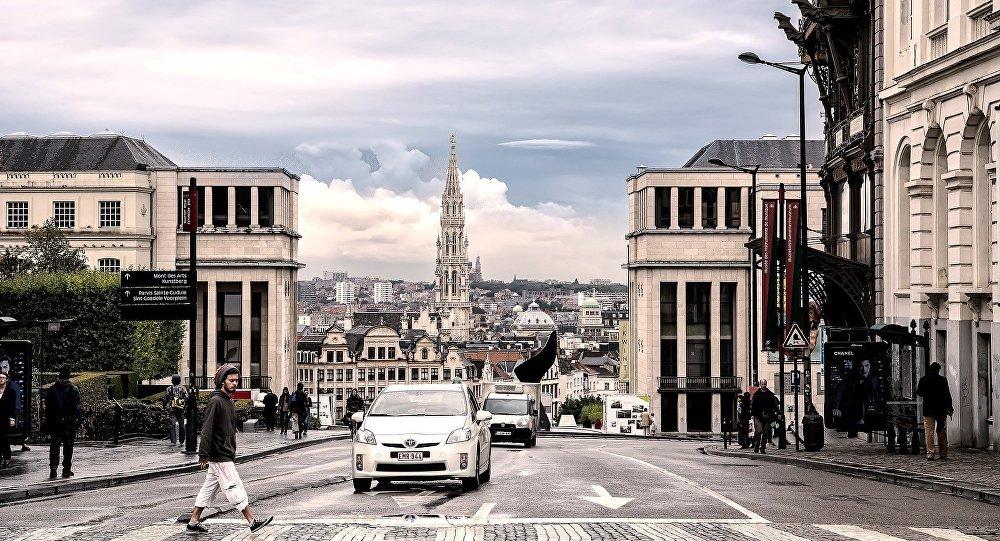Corte belga rechaza el pedido de extradición de tres dirigentes catalanes