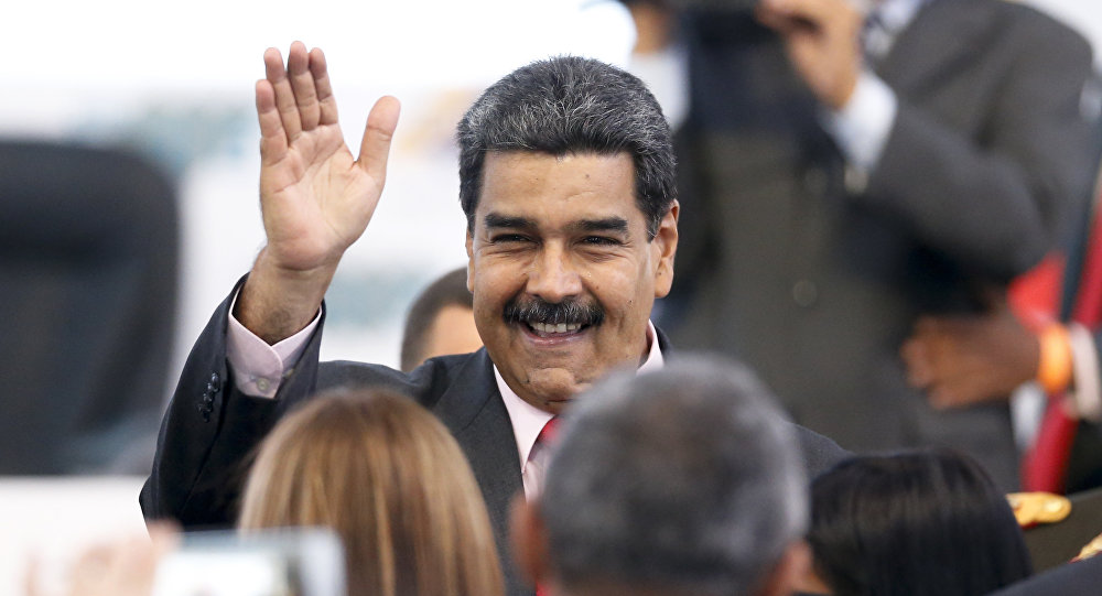 La unidad es el mejor homenaje a Fidel Castro — Díaz-Canel
