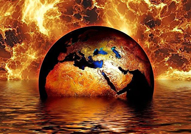 Apocalipsis (ilustración)