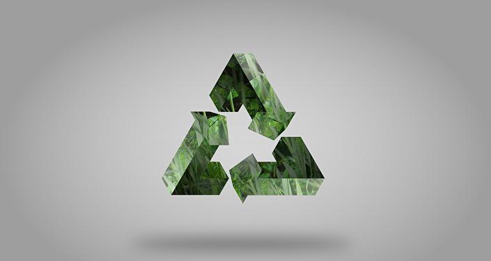 Congreso aprueba dictamen que prohíbe bolsas de plástico
