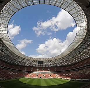 Los detalles más curiosos de los futbolistas del Mundial de Rusia