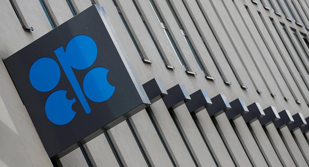 La OPEP aplaude la reanudación de las inversiones en la industria ...
