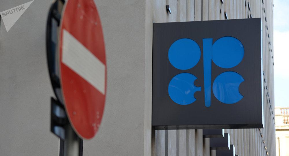 La OPEP aumentará su oferta a un millón de barriles diarios