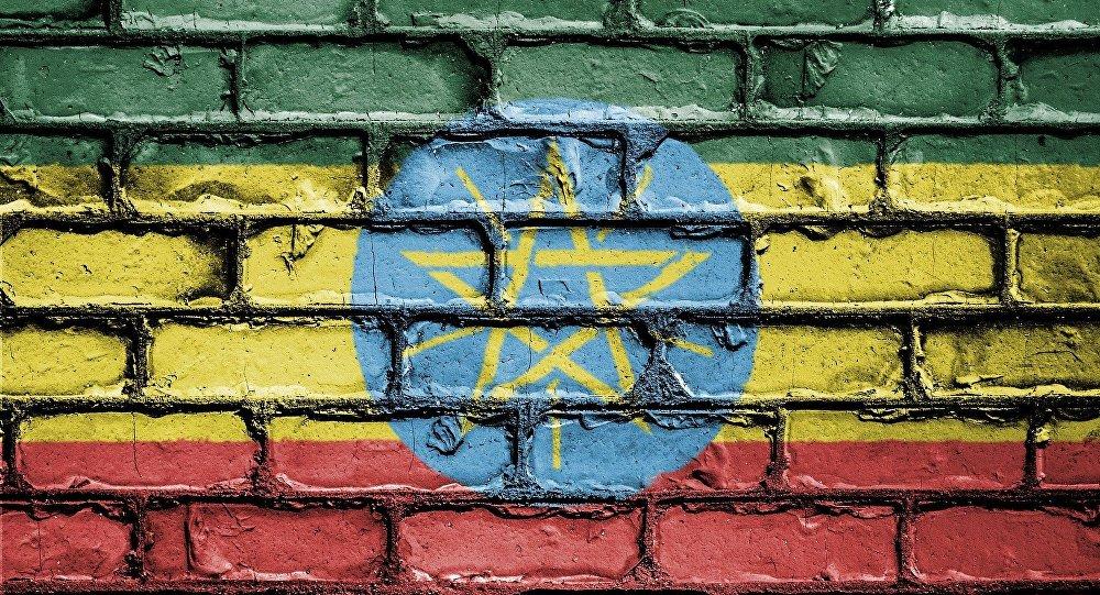 El golpe de Estado fallido en Etiopía deja cuatro muertos