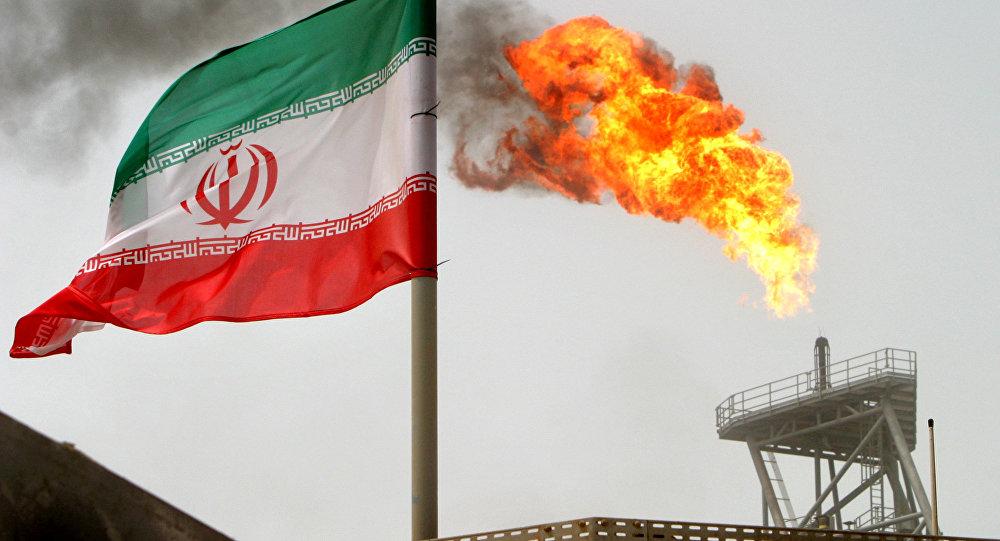 Trump: Arabia Saudí aumentará producción de petróleo