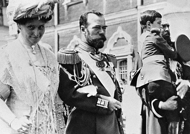 Masacre en nombre de la revolución: los recuerdos del verdugo del último zar de Rusia