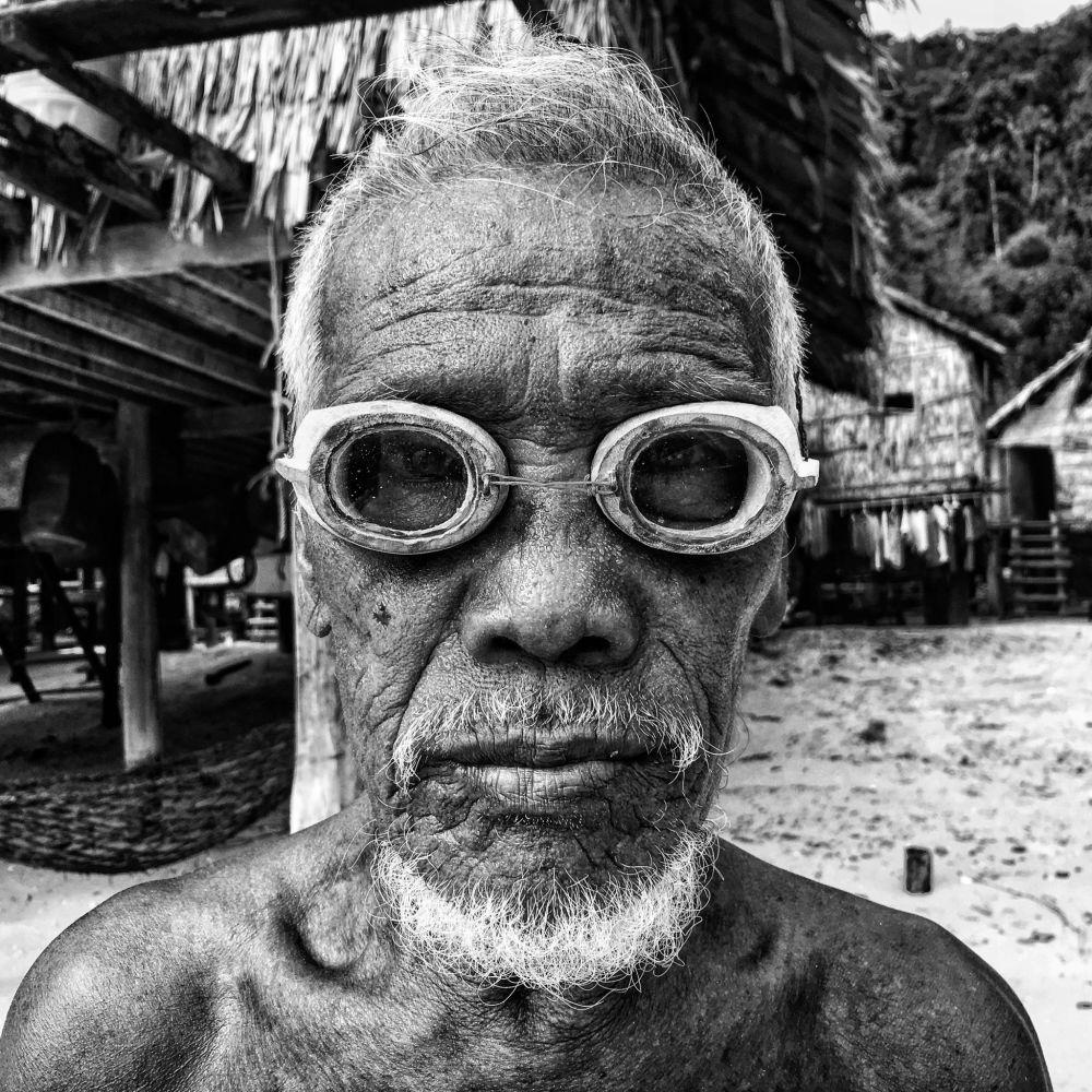 Solo necesitas un 'smartphone' para convertirte en un gran fotógrafo