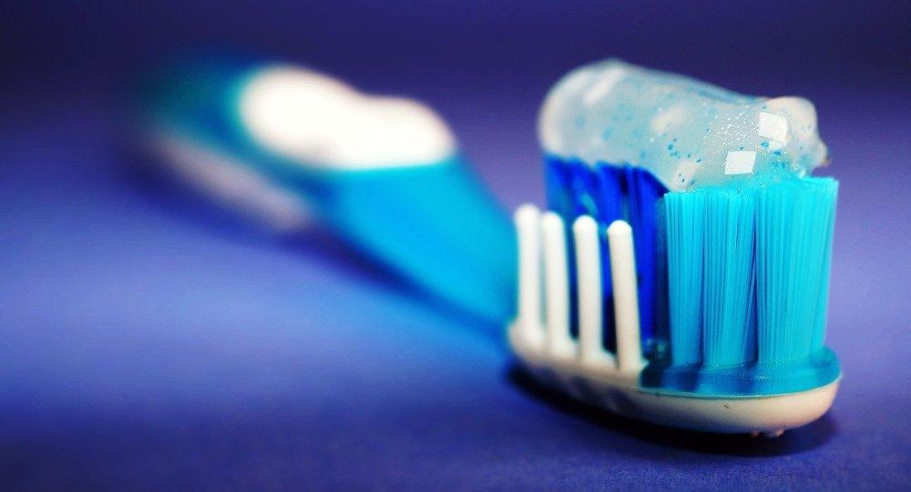 Pasta de dientes (archivo)