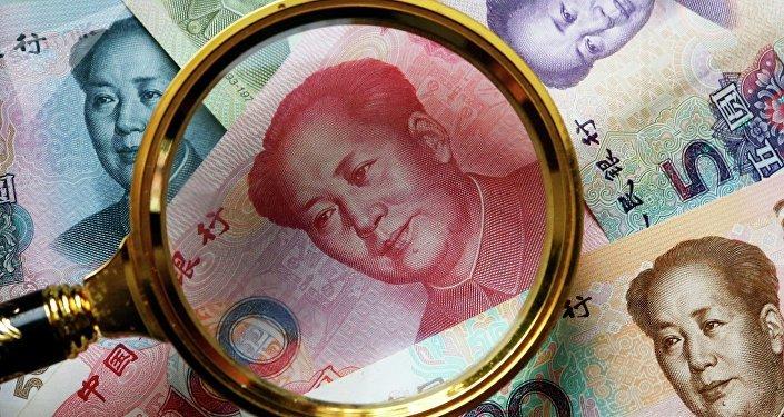 China asegura estar preparada para una larga guerra comercial con EEUU