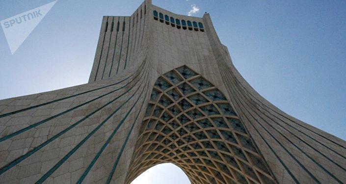 Internacionales: Irán denuncia