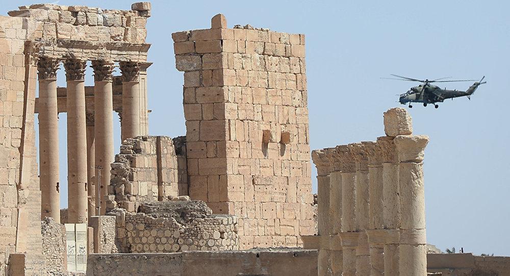 Guerra civil en Siria - Página 9 1081310700