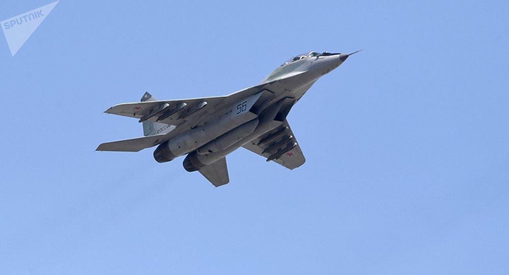 Argentina selecciona al FA-50: Nuevas propuestas de compra 1081562224