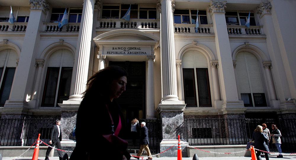 País: El dólar cerró a $ 38,40 en su segunda jornada en baja