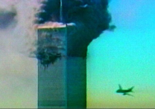 El 11S, una tragedia que no se debe repetir