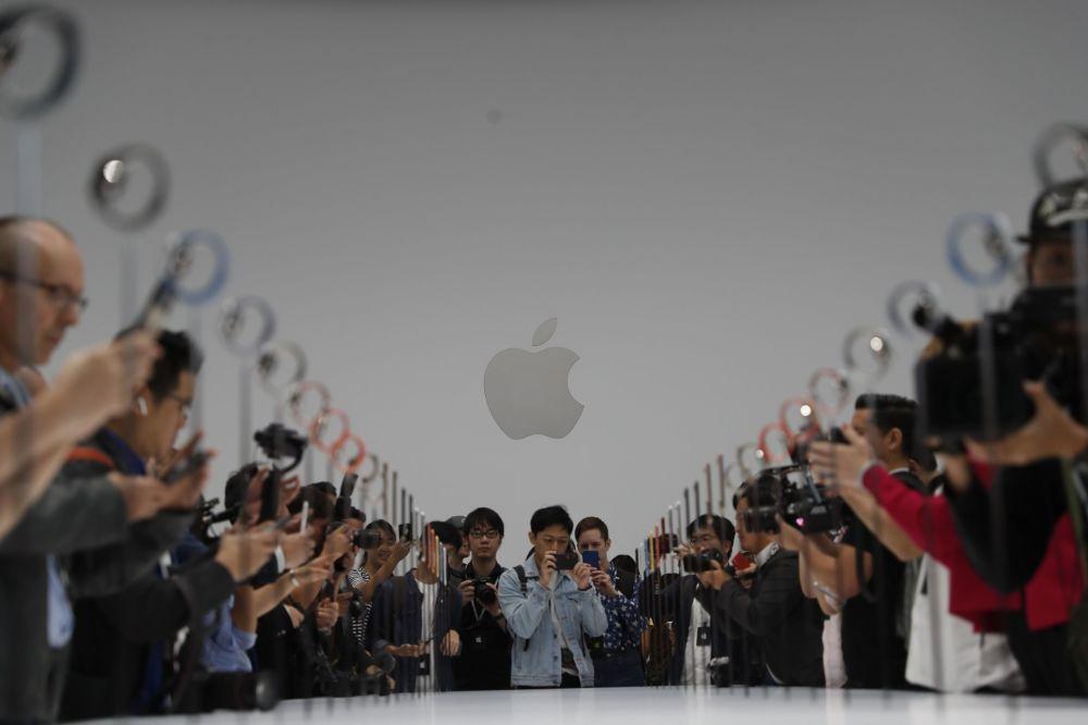 Igual, pero diferente: así son los nuevos iPhone