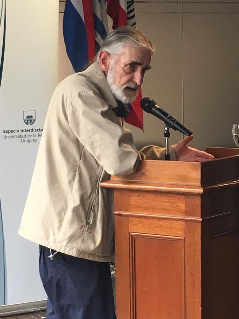 Mauricio Vives
