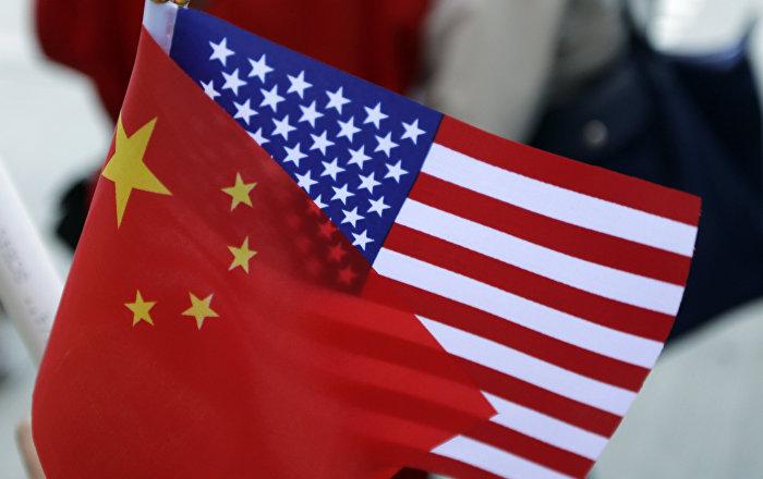Negociadores de China y EEUU debaten por teléfono divergencias comerciales