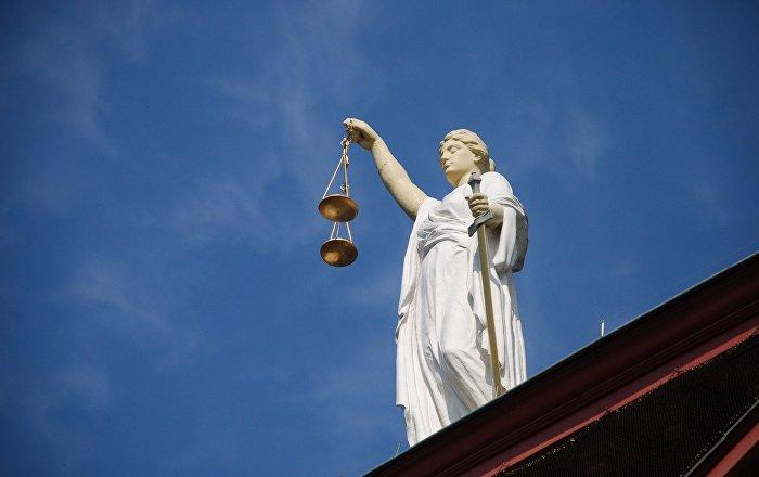 Fallo del Tribunal de la UE busca alejar a Gazprom de Europa y dar entrada al gas de EEUU
