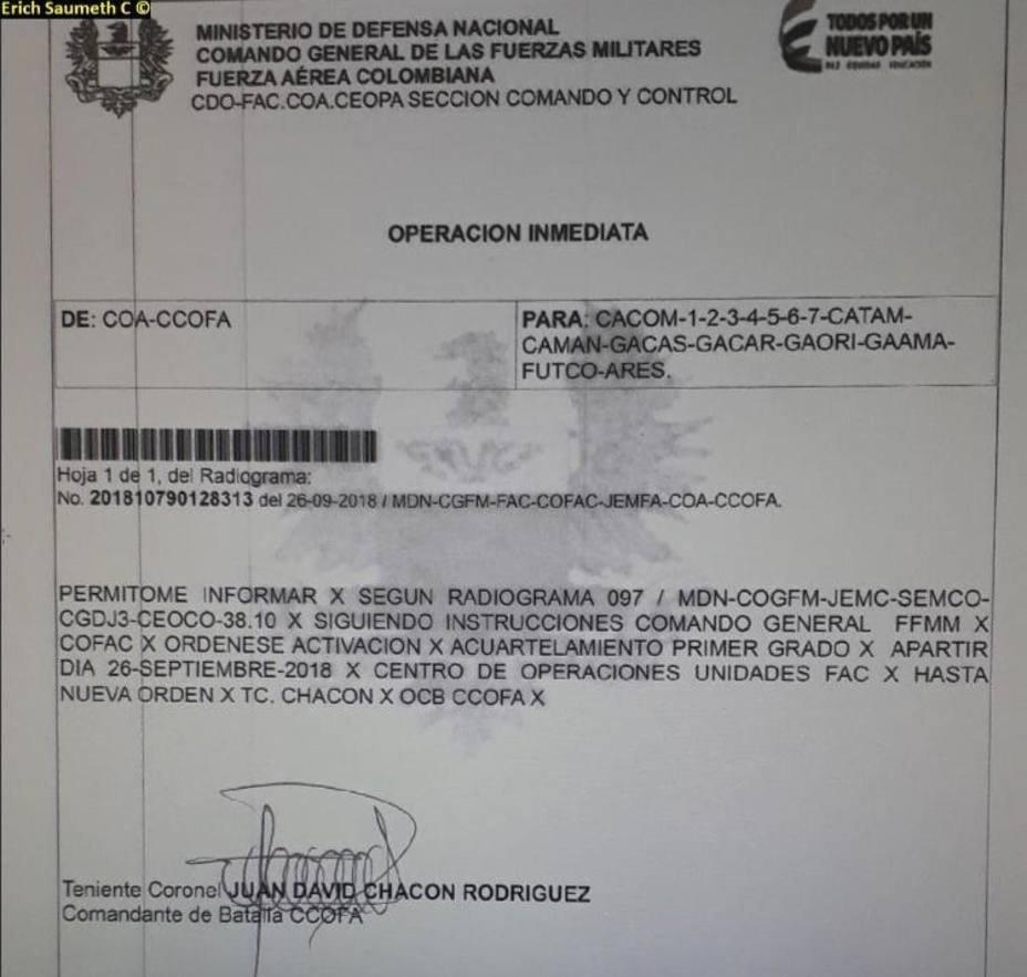 Venezuela un estado fallido ? - Página 3 1082331344