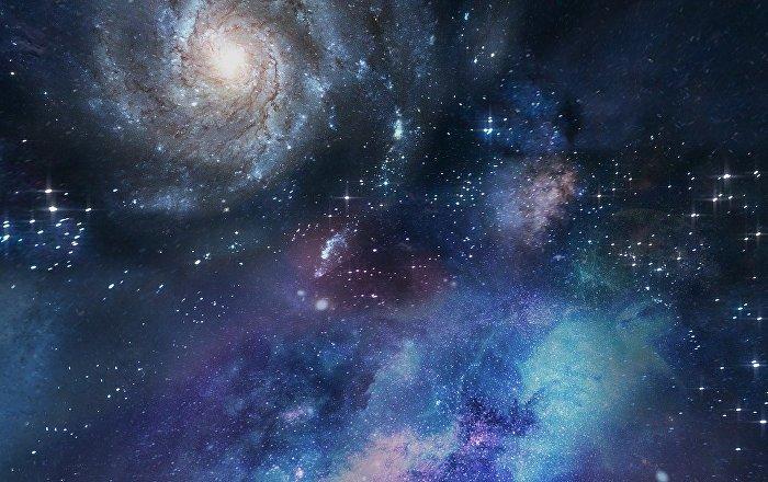 La NASA publica la desoladora imagen de una estrella muriendo