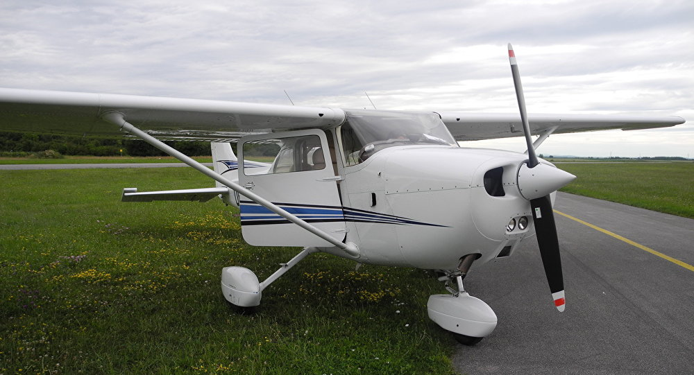 Accidentes de Aeronaves (Civiles) Noticias,comentarios,fotos,videos.  - Página 14 1082711732