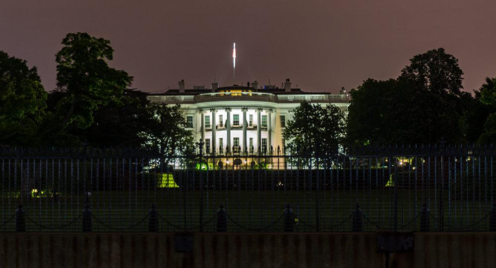 Trump anuncia el retiro a EE.UU. de pacto nuclear intermedio