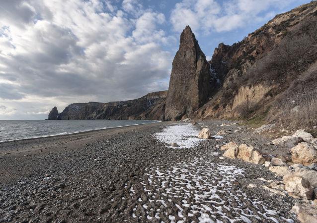 Descubre los lugares más misteriosos de Rusia
