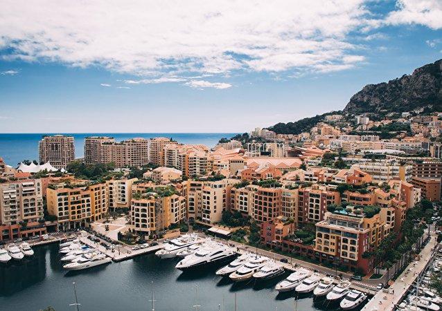 Mónaco