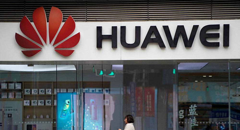 ¿Espía para el gobierno chino la gigante Huawei?