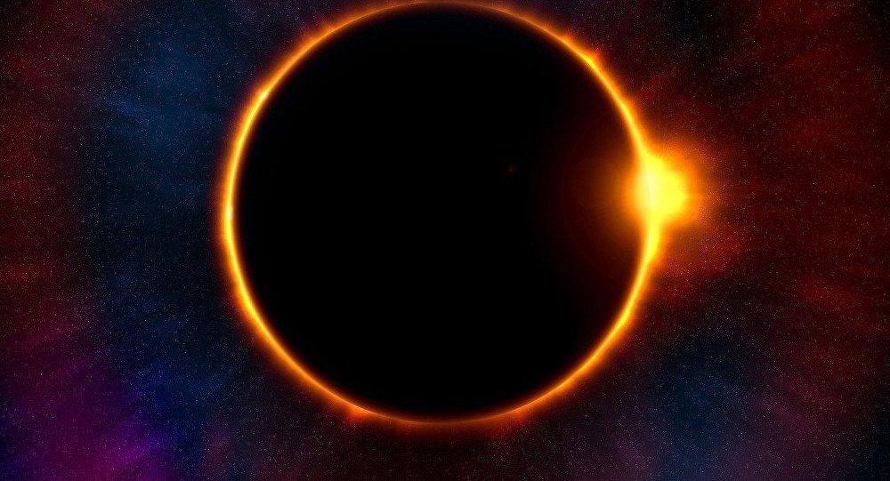 Encuentran el objeto más lejano conocido del Sistema Solar