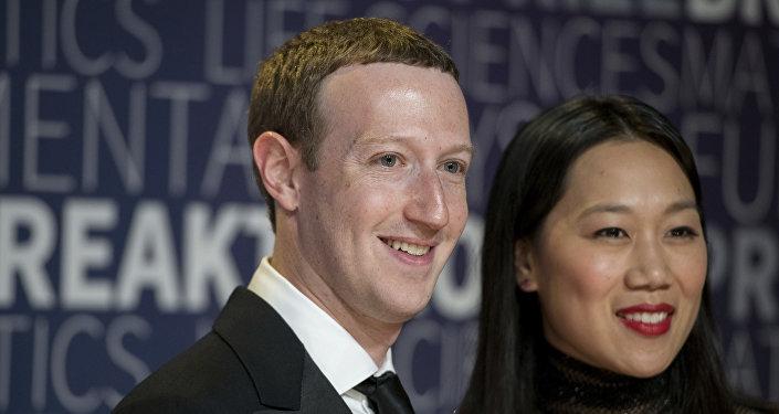 Facebook unificará la infraestructura de WhatsApp, Instagram y Messenger