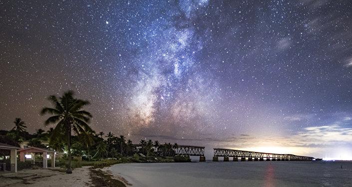 Cayos de la Florida