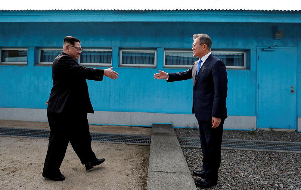¡Felicidades, Kim! El carismático líder norcoreano cumple años