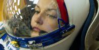 Valientes y fuertes: mujeres cosmonautas rusas
