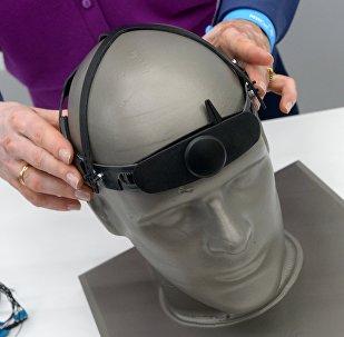 El dispositivo Neurochat
