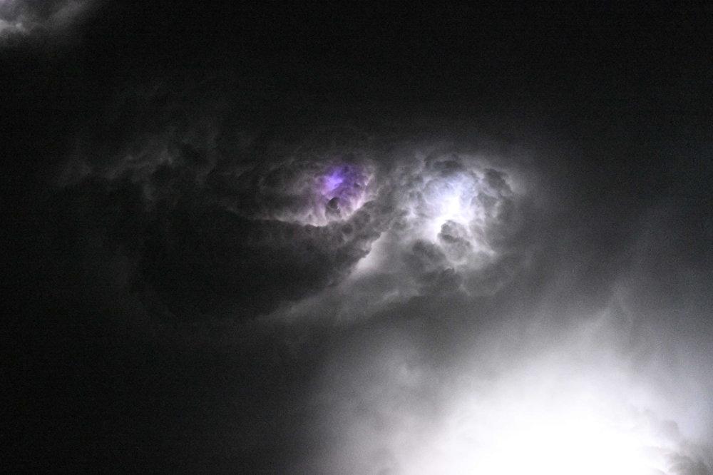 Enigmas y misterios del universo que se esconden en fotos