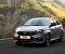 La marca rusa de autos por excelencia lanza su esperado Lada Vesta Sport