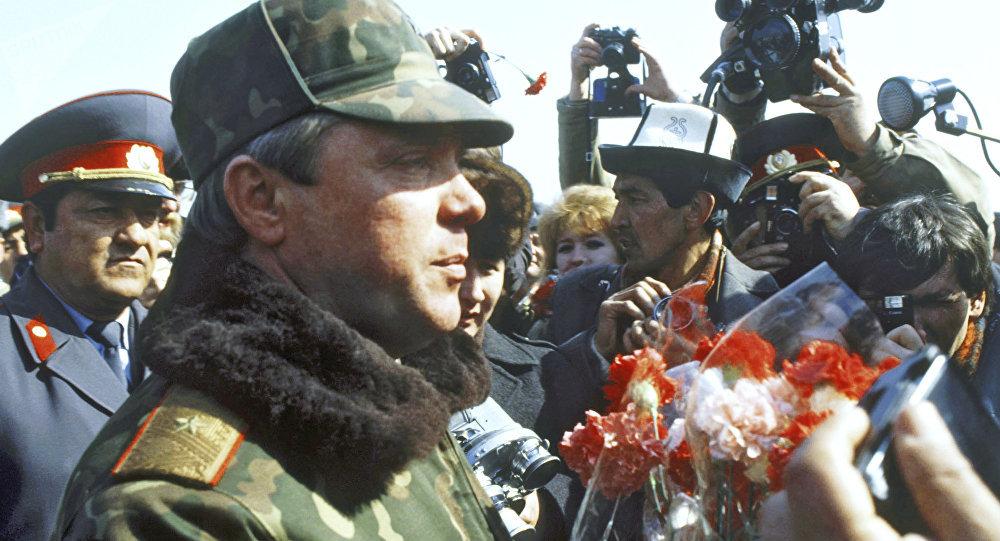 La URSS en la Primera Guerra de Afganistan 1085501840